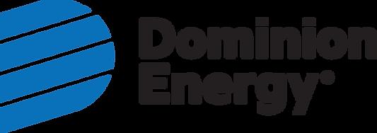 Dom_Logo.png