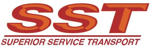 SST SuperiorServiceTransport.jpg