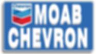MoabChevron.jpg