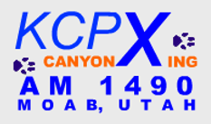 LOGO-KCPX.png