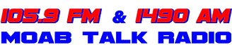 drp shadow Moab Talk Radio.png