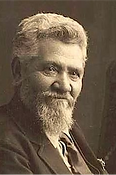 William Andrew Peirce_Moabs first Postma