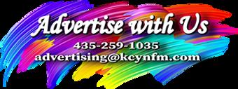 kcyn web banner.png