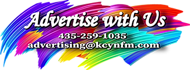 kcyn web banner.png