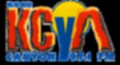 kcyn master logo.png