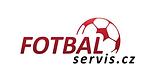 fotbal servis.png