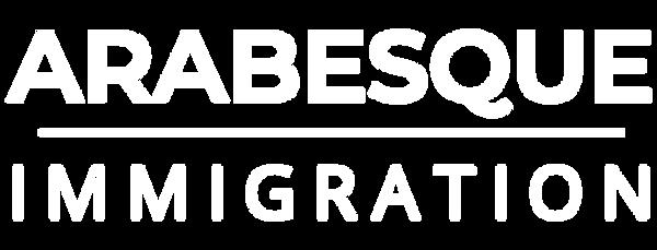 Arabesque Immigration - Connecting families across boarders in Saskatoon, Saskatchewan