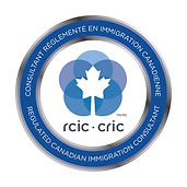 Rand Hantoosh is a registered Regulated Canadian Immigration Consultant here in Saskatoon, Saskatchewan