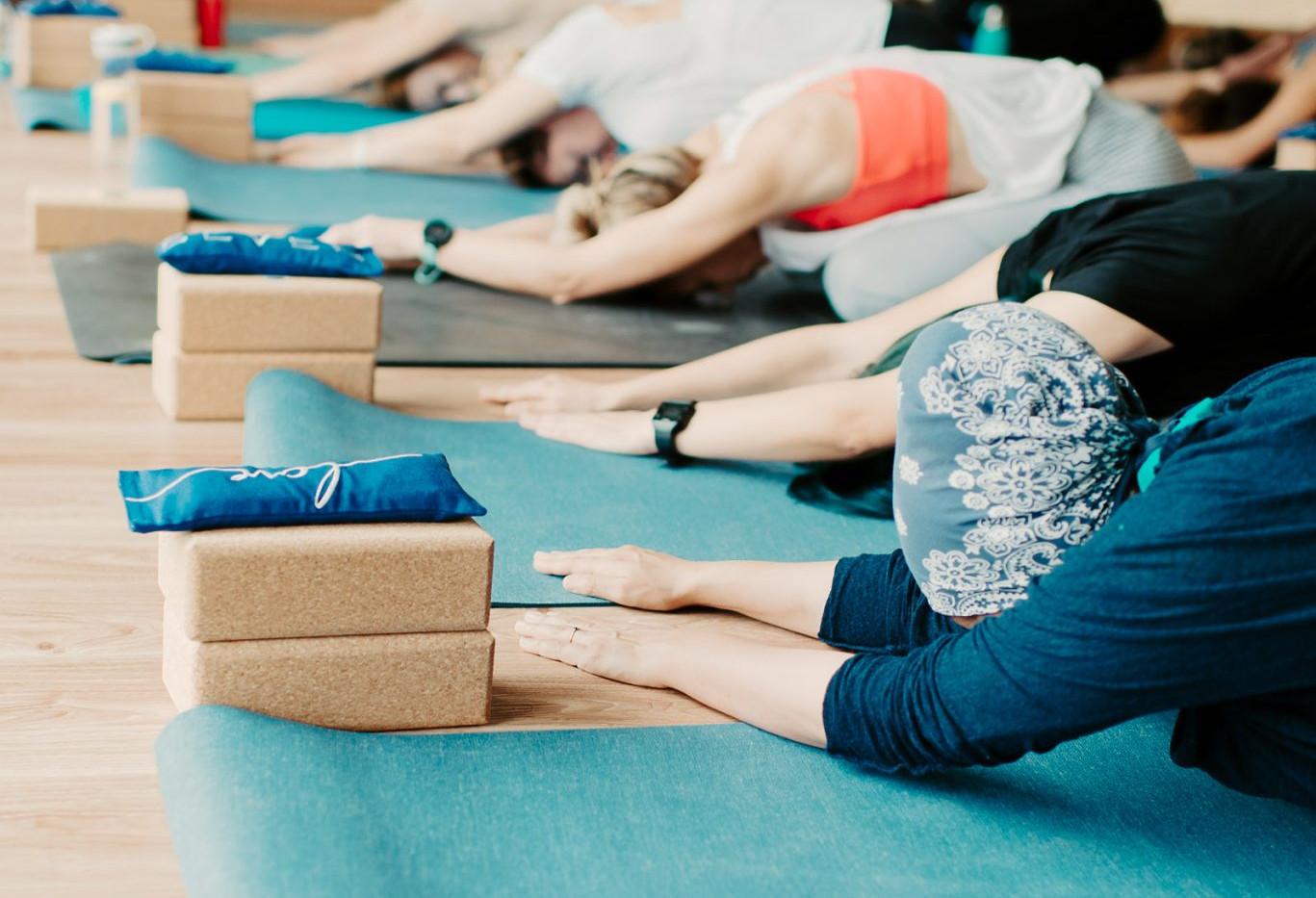 Seven-Wellness-Center-UAE-Sublimely-Swee