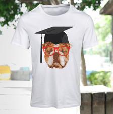 T-shirt-2A.jpg