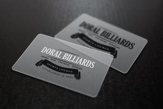 Translucent-Business-Cards-MockUp.jpg
