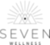 SEVEN%20Wellness_LOGO_OUTLINED2_edited.p