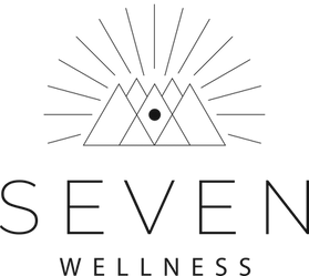 SEVEN%20Wellness_LOGO_OUTLINED2_edited.p
