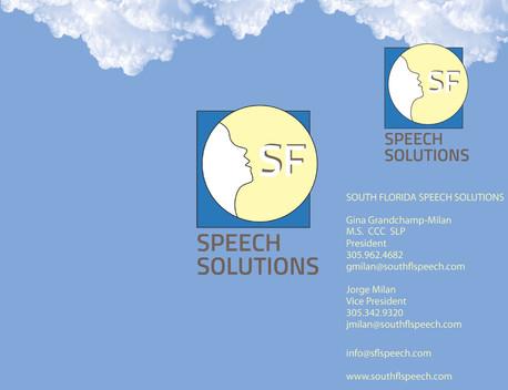 SFSS Brochure Final Proof Outside_edited
