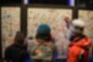murale mtl lumiere 2018