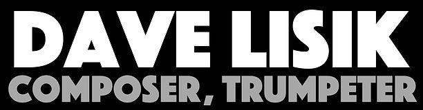 Dave Logo.jpg