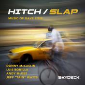 Hitch Slap 1500.jpg
