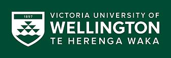 New VUW Logo.png
