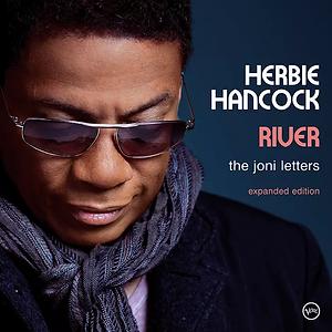 Herbie-Hancock-River-The-Joni-Letters-Ex