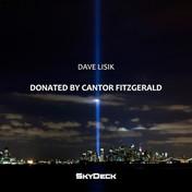 Cantor Fitzgerald 800.jpg