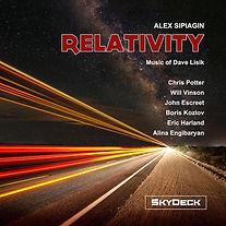 Relativity Cover.jpg