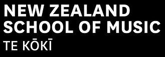 NZSM LOGO.jpg