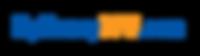 MyMoneyDFW Logo NoBG.png