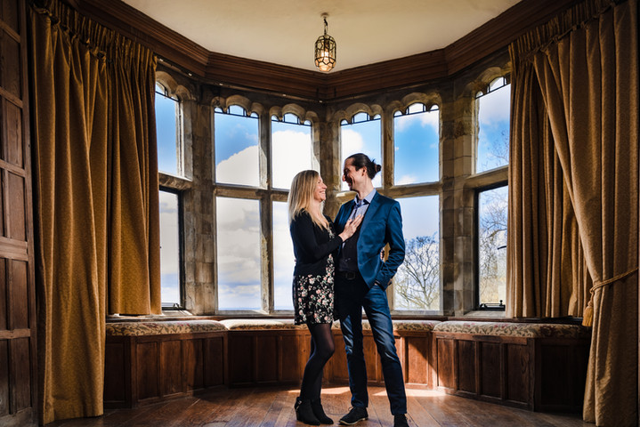 Lympne Castle prewedding photos -14.jpg