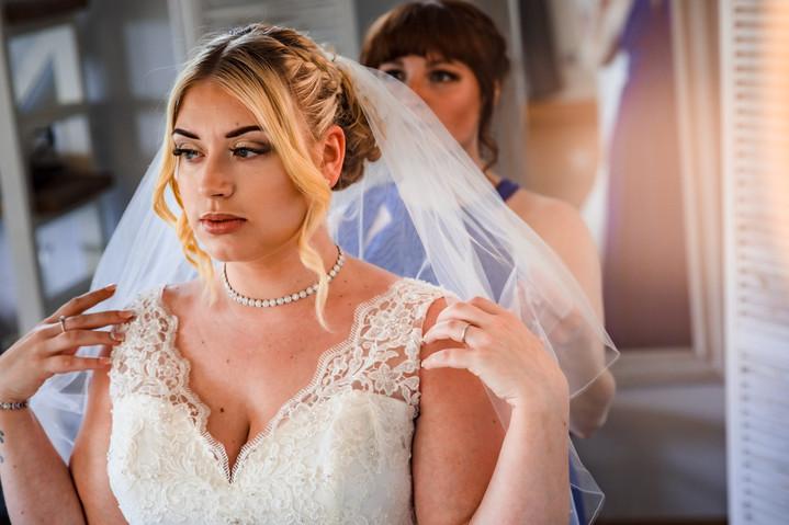 Yourwedding-58.jpg