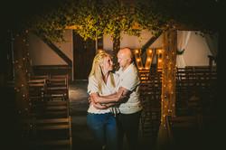 The Barnyard Wedding Kent