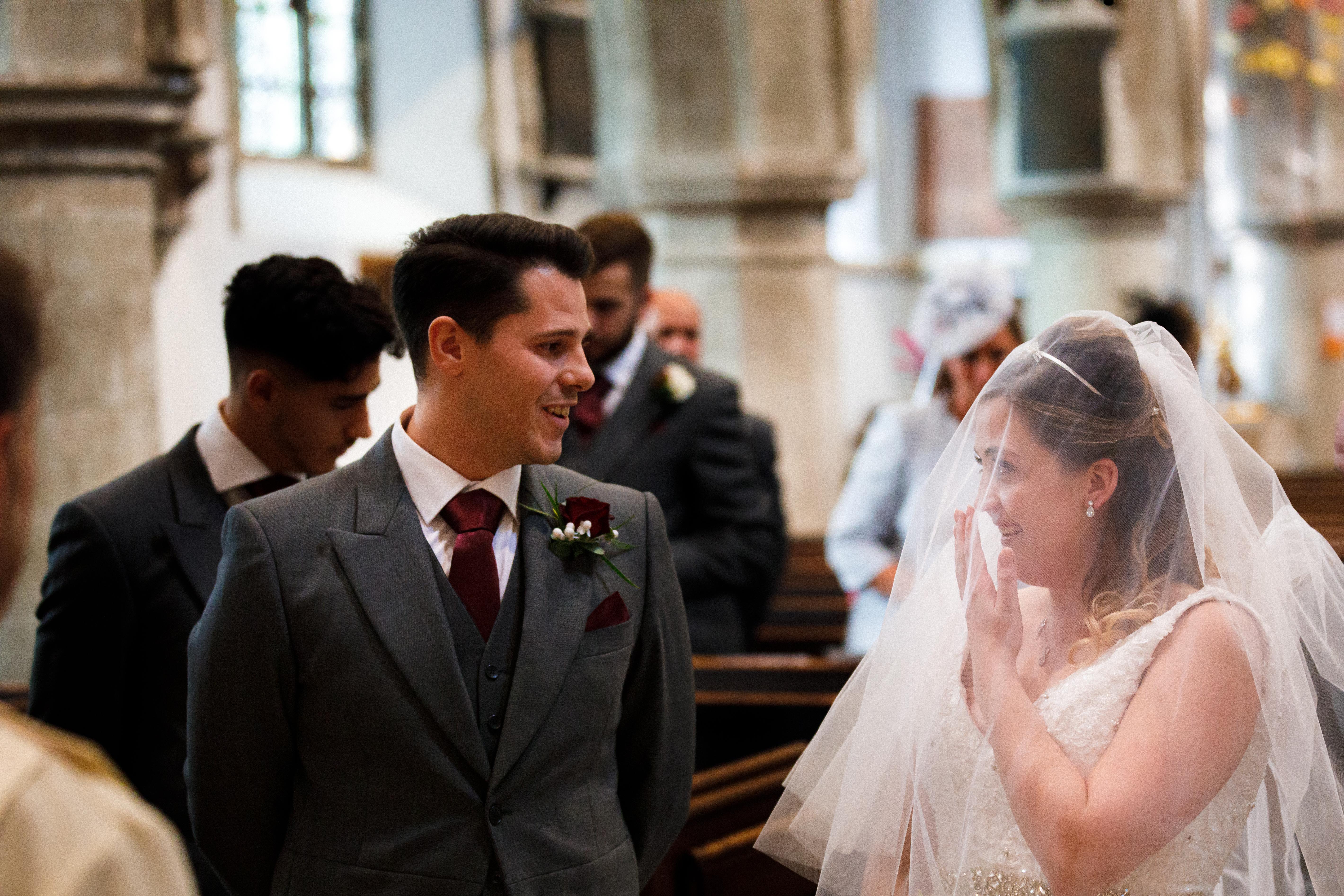 Kent Wedding Photographer| Kent Wedding photography|