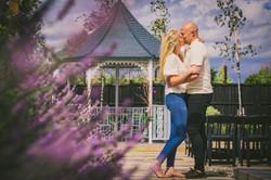 The Barnyard Kent Wedding Photographer
