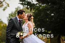 wedding-447 copy.jpg