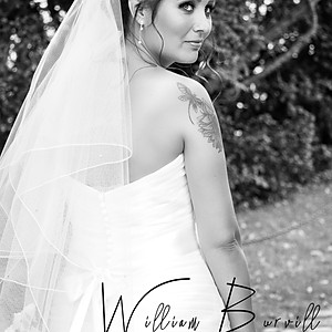 Wedding at Leeds Castle Second shooter