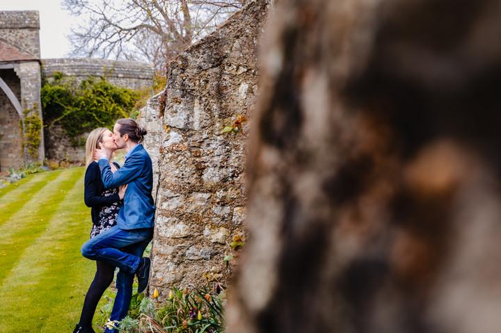 Lympne Castle prewedding photos -62.jpg