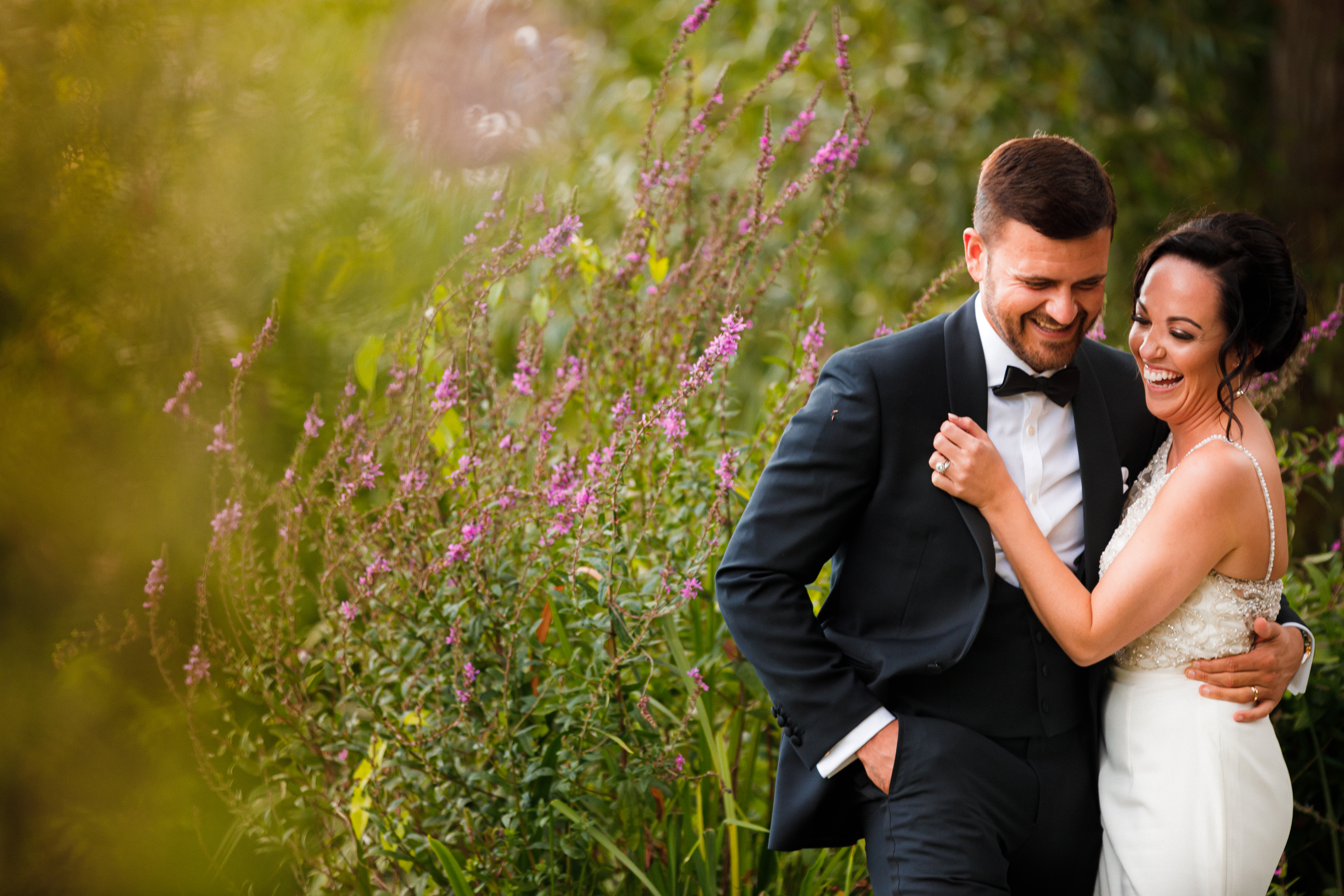Kent Wedding Photographer| Kent Wedding photography| The Orchard Rooms Maidstone