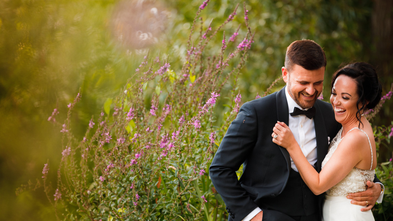 The Orchard suite Maidstone, Kent Wedding photographer