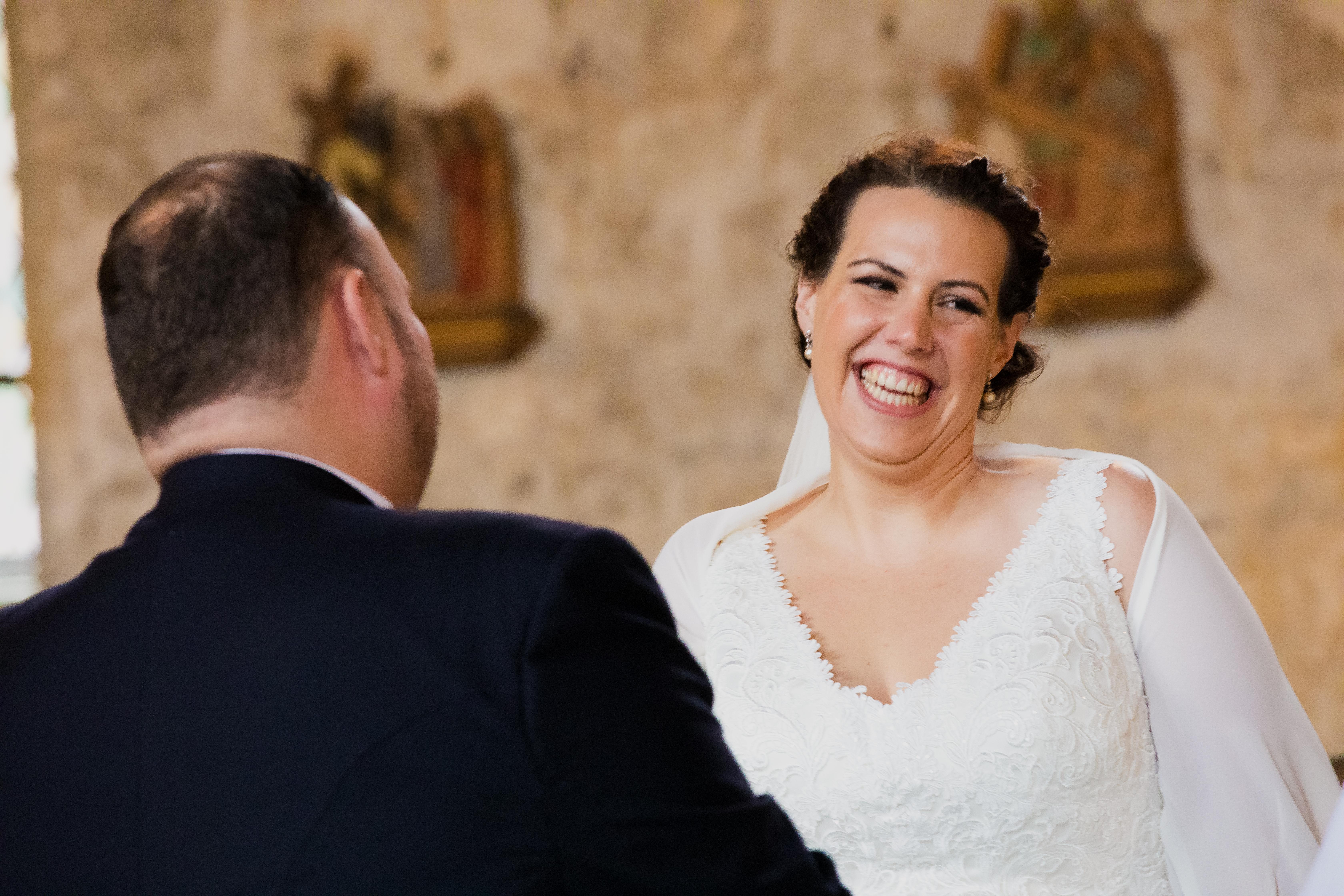 Kent Wedding Photographer| Kent Wedding photography