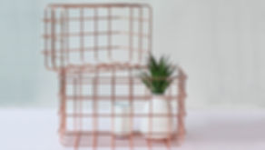 rose-gold-wire-basket-small.jpg