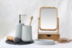 3pc-set-vintage-bathroom+wooden-mirror_7