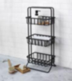 free-standing-shower-caddy-bathroom.jpg