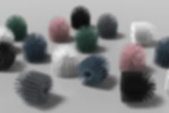 TPR-toilet-brush-head_790x530.jpg