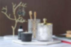 rosegold-luxury-2pc-sets-bath_790x530.jp