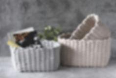 cotton-rope-storage-basket-homewood-inte