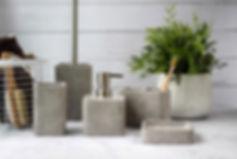 cement-bathroom-set_790x530.jpg