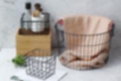 wire-storage-hamper-basket.jpg