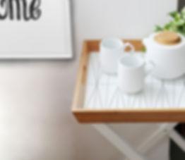 wood-sidetable-teacup-set-homewood-inter