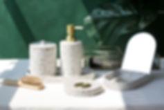 Terrazzo-5pc-set-bath-accessories_790x53