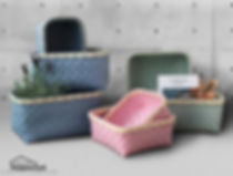 pp-storage-basket-organizer-boxes.jpg