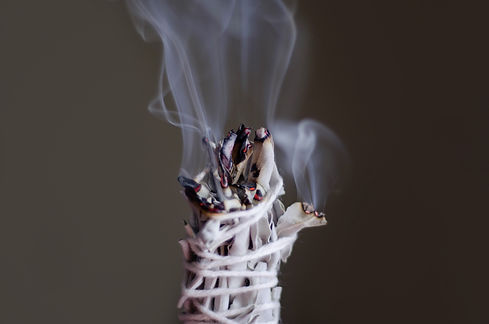 Burning Sage; Smoke.jpg